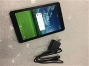 SPRINT Tablet SLATE 8 AQT80
